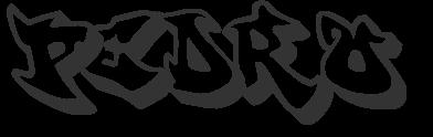 Dicionário de Nomes Próprios - Significado dos Nomes Felipe
